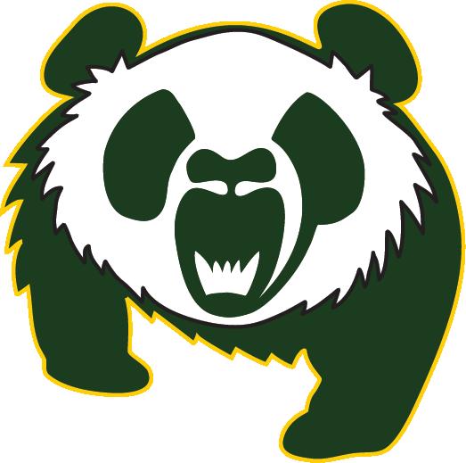 Junior Pandas Basketball